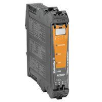 Weidmueller测量监控继电器 7760054165