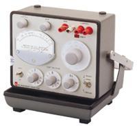 导体电阻测量仪