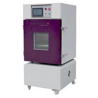 PLC电池低气压模拟试验箱