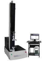 桌上型电脑式拉力试验机