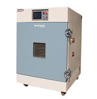 电池低压高空模拟试验箱