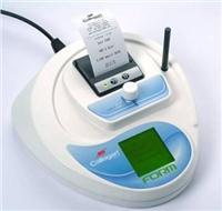 Free Oxygen Radicals Monitor
