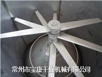 XSG系列快速旋转闪蒸干燥机厂家