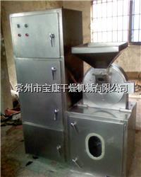 Changzhou Baogan  High Univeral and Effective Grinder 30B