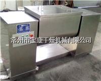 CHANGZHOU BAOGAN CH Series Guttered Mixer CH