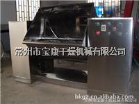 CHANGZHOU BAOGAN CH Series Guttered Mixer