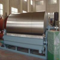 常州宝康HG系列滚筒刮板干燥机