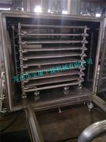 Changzhou Baogan YZG/FZG Series Vacuum Drier