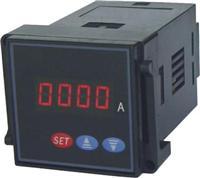 PA194I-5X1单相电流表 PA194I-5X1