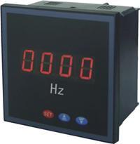 PA194I-4K1单相电流表 PA194I-4K1