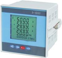 PD194E-2S4多功能表 PD194E-2S4
