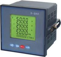 多功能表 CD194E-2S9,