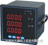 AM-T-I4/U5,AM-T-I4/U10数显仪表 AM-T-I4/U5,AM-T-I4/U10