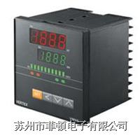 阀控制器 VM96