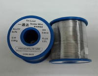有铅焊锡丝 Sn63/Pb37