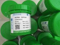 阿尔法焊锡膏 CVP390