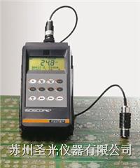 MP30E电涡流涂层测厚仪