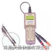中文版蓄电池电导仪