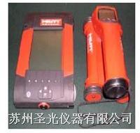 钢筋探测仪 PS200