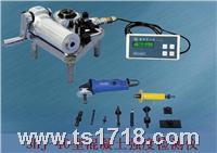混凝土强度检测仪 SHJ-40