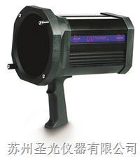 瑞典蓝宝一体式紫外线灯 Labino MPXL UV PH135/H135/135UV