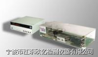 电线电缆通用拉伸试验机  SH9314A