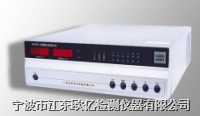 泄露电流测试仪2200系列