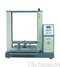 包装压缩试验机 HY-840
