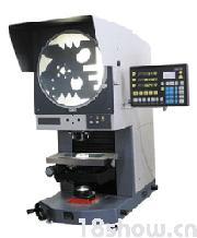 立式投影仪 JT16Aφ350