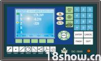 多功能数据处理表 DC-3000 多功能数据处理表