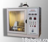 灼热丝试验仪 灼热丝试验仪5100系列
