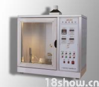针焰试验仪 针焰试验仪5400系列