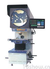 投影仪 CPJ-3000   系列 测量投影儀