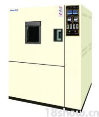 氙灯耐气候试验箱 氙灯耐气候试验箱