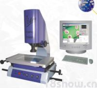 影像仪(影像测量仪) TK300200-CP