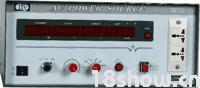 模拟式 变频电源 HY9905