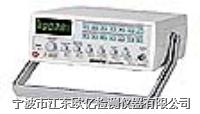 信号发生器 GFG-8219A