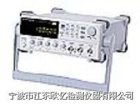 函数信号发生器 SFG-2107