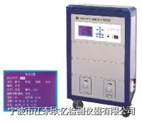 电器安全综合测试系统(四合一智能型)