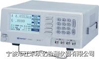 高精密LCR测试仪 LCR-829