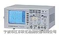 数字存储示波器 GDS-806S