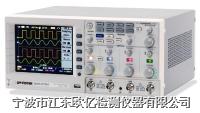 台湾固纬数字存储示波器 GDS-2204