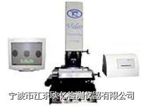 影像式投影仪 CT-1510,CT-2010,CT-3020