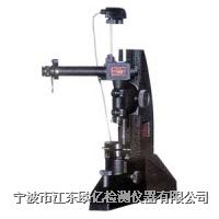 立式接触式干涉仪 JDS-1