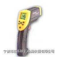 红外线测温仪 Raytek ST60