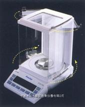 上等专业型天平(带比重直读功能) 320SX先进标准型天平系列