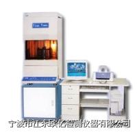 无转子硫化仪(橡胶硫化仪) TY-6002