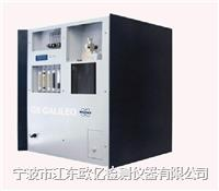 G8 Galileo氧氮氢分析仪