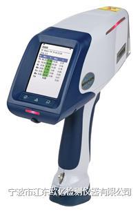 手持式X荧光光谱仪  S1 TITAN
