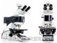 莱卡金相显微镜 Leica 6000M